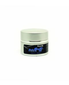 Nail-h-gel-white-milky-15-ml-franch-lattiginoso-