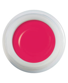 Gel-Color-Nail-H-Rosa-Fluo-48-7,5ml