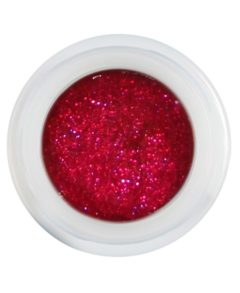 Gel-Color-Nail-H-Glitter-Fucsia-26-new-7,5-ml