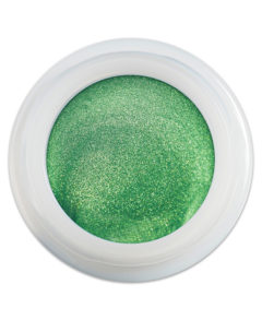 Gel-Color-Nail-H-134-Verde-Kiwi-Metallizzato-7-ml