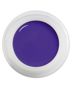 Gel-Color-Nail-H-145-Viola-7-ml