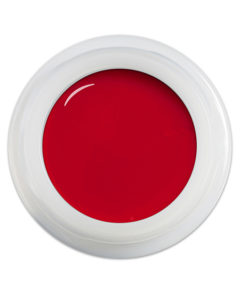 Gel-Color-Nail-H-146-Rosso-Fragola-7-ml