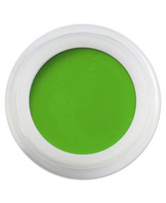 Gel-Color-Nail-H-147-Verde-Lime-7-ml