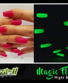 magic fluo