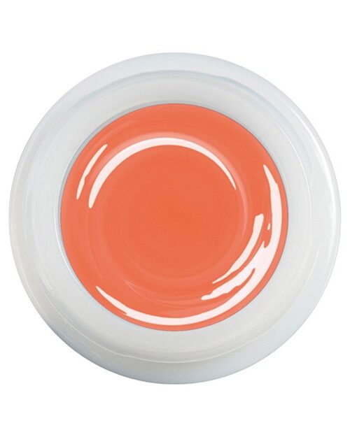 Gel-Color-Nail-h-Arancio-Pastello-7-ml