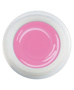 Gel-Color-Nail-h-Rosa-Pastello-7-ml