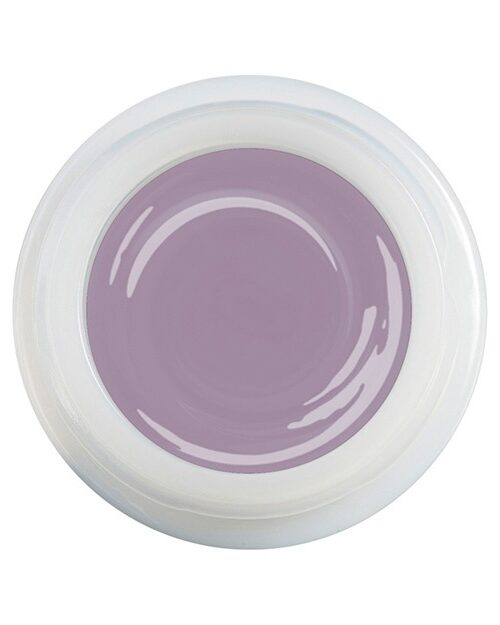 Gel-Color-Nail-h-188-Viola-Chiaro-Pastello-7-ml