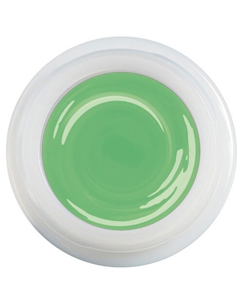 Gel-Color-Nail-H-Menta-Pastello-189-7-ml-