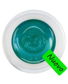 Gel-Color-Nail-H-197-Malachite-7-ml
